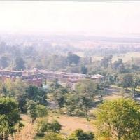 Puruwala200