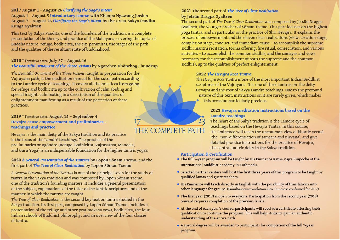 highRes-brochure